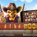 Pragmatic Play Creates Fresh Wild West Games With Cowboy Gold Showdown