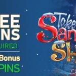 Start Winning Big Cash Prizes Playing The Best Free Casino Slot Games On The Go