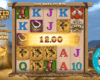 Wanted Outlaws Slots Comentários Microgaming