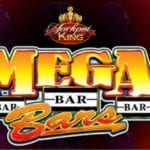 Blueprint Gaming Goes Classic For The New Year By Offering Mega Bars Jackpot King