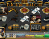 Kingdom of Gold_ Mystic Ways From High 5 Games