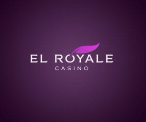 El Royale Casino Review No Deposit Bonus Codes