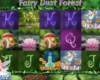 Fairy Dust Forest Slots Reviews By Saucify
