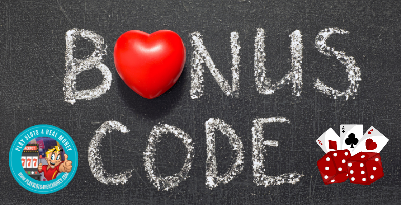 Grande Vegas, WinADay & Slotastic Get Ready With 2021 No Deposit Casino Bonus Codes