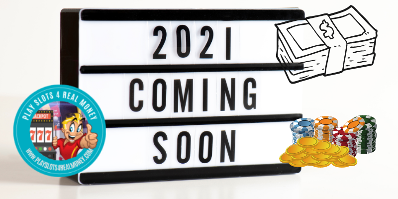 Head Into 2021 With These Complimentary Coins, Credits, & Freebies
