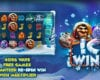 IC Wins Slots Reviews Realtime Gaming