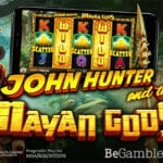 Pragmatic Play Rolls Out the Newest John Hunter Series Slot Game