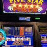 Rampart Resort Produces Lifetime Slots Player Dream Come True