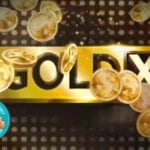 Tom Horn Gold1newest free online slot games