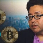 What Is Tom Lee's Latest Bitcoin Prediction For 2021