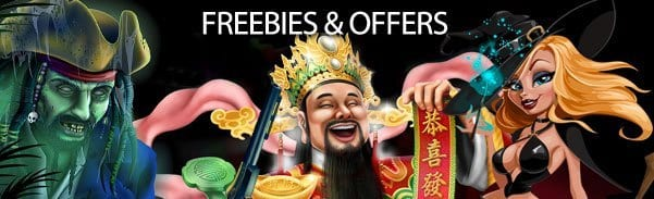 Fair Go Casino Bonus Codes 2021