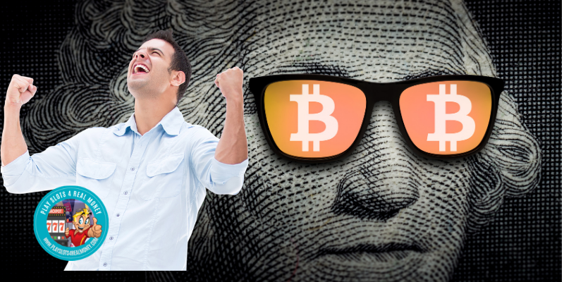 Can The Price of Bitcoin Top $100,000 In 2021 What's Fundstrats Tom Lee Prediction