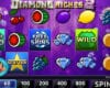 Avis sur Diamond Riches 2 Slots Casino Slotland