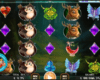 Fairy Forest Tale Slot Review, Bonuses, & RTP% By KA Gaming