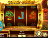 Golden Horns Slots Reviews Betsoft