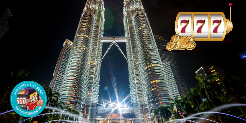 Malaysia's RWG Casino Complex Unaffected By Government Lockdown