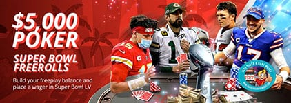 Win Your Share Of 30000 In Daily Cash Prizes