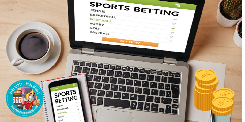 new york state legal sports betting