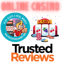 Most Trusted Casino Reviews Online