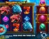 Dragon Kingdom Eyes of Fire Slots Reviews Pragmatic Play