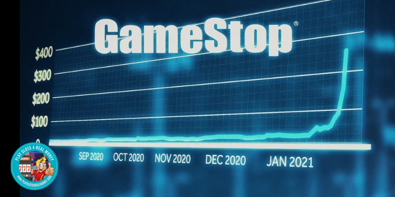 Reddit Wall Street Bets Traders Upend Traders Wall Street Hedge Funds With GameStop & AMC