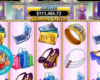 Shopping Spree II Slot Machine Review Realtime Gaming