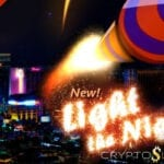 CryptoSlots Casino Offers Bonus Promotions for The 4th of July with New Light the Night