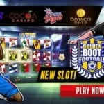 Get All The Benefits Of This Is Vegas Casino In Your Home With These Bonuses
