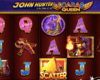 John Hunter and the Tomb of the Scarab Queen Slots Reviews Pragmatic Play Gaming