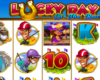 Lucky Day at the Races Slots Reviews Octopus Gaming