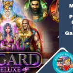 More USA Online Casinos Promotions Celebrate Realtime Gaming's New Release
