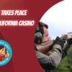 Shooting Takes Place At Illegal California Casino