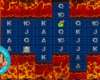 Trial By Fire Slots Reviews by High 5 Games