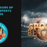 Louisiana Gears Up For Legal Sports Betting