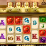 Spicy Meatballs Slot review big time gaming