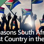 south african casinos online Utilizing Springbok Casino Bonuses For The Ultimate Gaming Experience