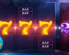 7 FORTUNE FRENZY Slot Review, RTP% & Bonuses By Betsoft