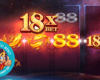88 Frenzy Fortune Slots Review Betsoft