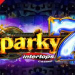 Intertops Red Casino Just Got WAY More Exciting