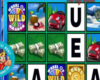 Wheel of Chance II Slots Review WGS