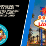Wynn Casino Sweetens the Pot With Las Vegas Gambling Profits in Q2 But Delta Variant, Macau Remains A Wild Card